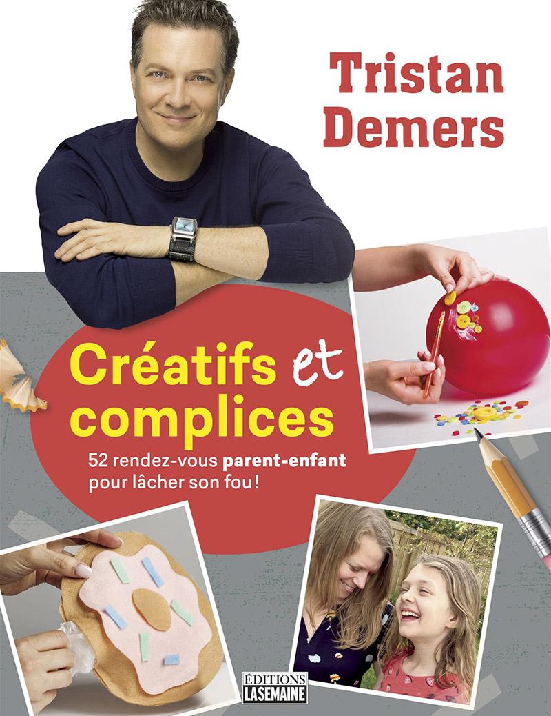 Créatifs et complices